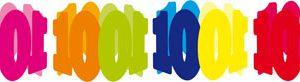 sim10-versie11.cdr